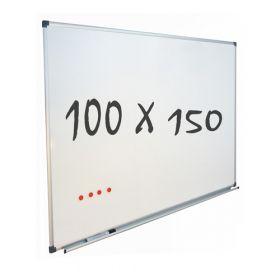 Whiteboard 100x150