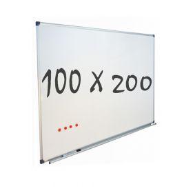 Whiteboard-100-200