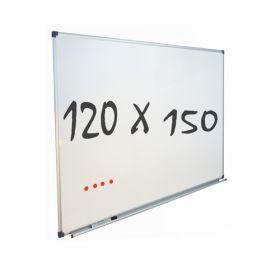 Whiteboard-120-150
