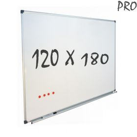 Whiteboard  emaille120x180