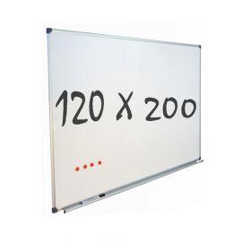 Whiteboard-120-200