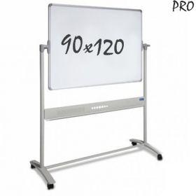 whiteboard 90 x 120 cm