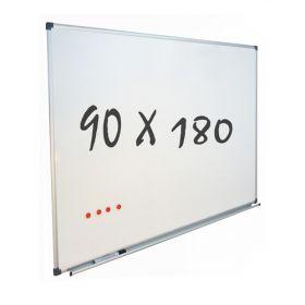 whiteboard 90x180 cm