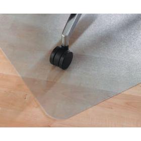 Alfombrilla PVC - Protección para Suelos Duros